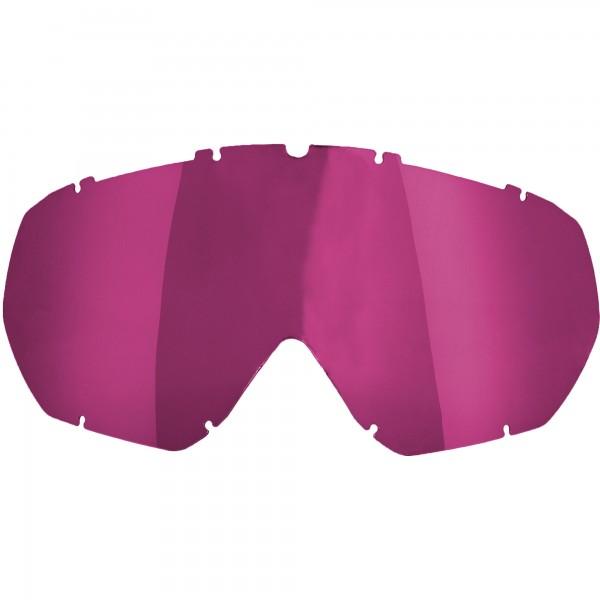 Broken Head MX-2 Ersatzglas für Crossbrille MX-2